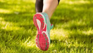 נעלי ריצה - מה בריא