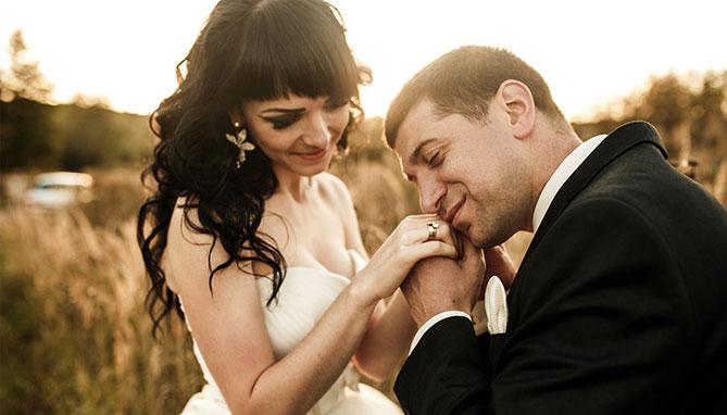 זוגיות ויחסים - מה בריא