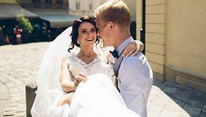 נישואים - מה בריא, מגזין בריאות